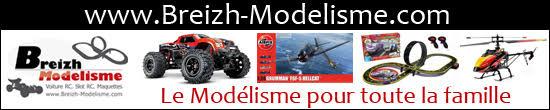 Breizh Modelisme
